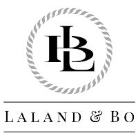 Laland Bo Logo small