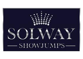 SPONSOR-Solway
