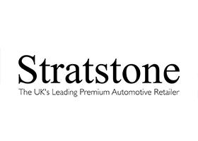 SPONSOR_STARTSTONE