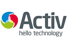 SPONSOR_active