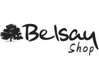 SPONSOR_belsayshop - Copy