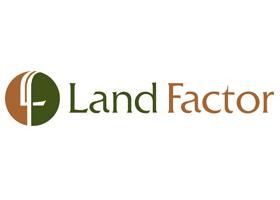 SPONSOR_landfactor
