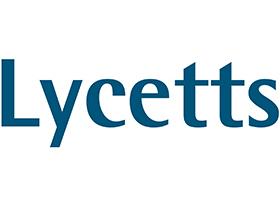 SPONSOR_lycetts