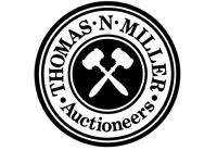 SPONSOR_millers