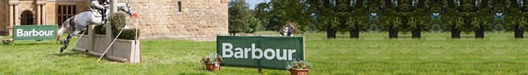 barbour-baner2