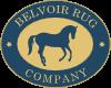 Belvois Rug Co