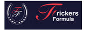 Frickers Logo