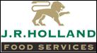 JH Holland